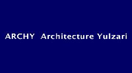 archy architecture yulzari