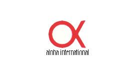 alnha international