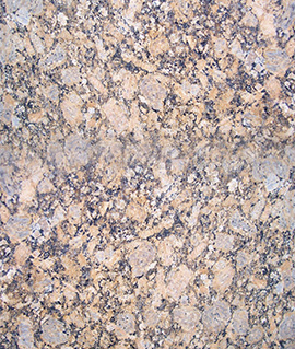 Granit design & Couleur Granit