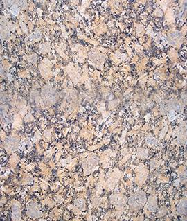 Couleur granit