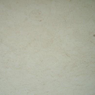Combebrune