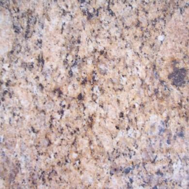 granit design couleur granit granit noir du zimbabwe granit rose. Black Bedroom Furniture Sets. Home Design Ideas