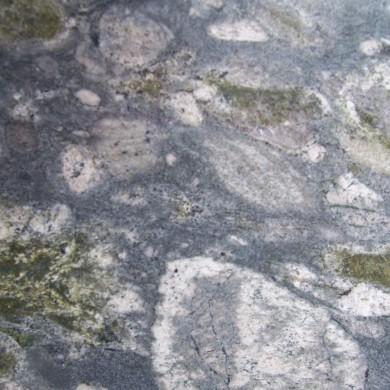 Vert gauguin