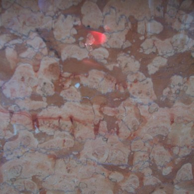 Rouge de verone