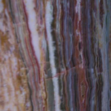 Onyx multicolor